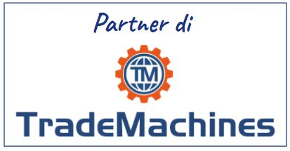 trademachines-partner