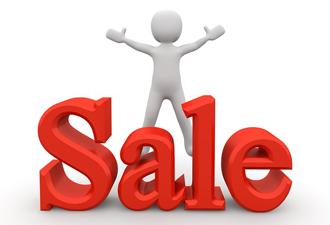 vendita_cst