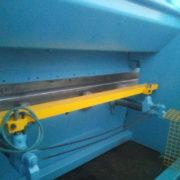 Piegatrice Usata WMW 4000 x 160 Ton