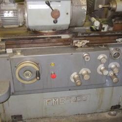 Rettifica FMB-250 Usata