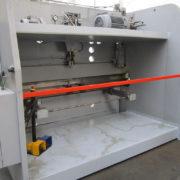 Piegatrice Usata SGM 3000 x 100 TON