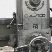 Trapano Radiale Caser Modello F 32