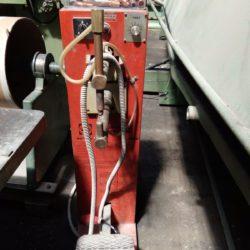 Puntatrice Usata Telitalia Modello PTE 15
