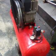 Compressore Usato Fini 200 lt
